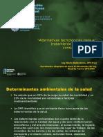 Alternativas_tecnológicas_y tratamiento_agua domiciliario 2.ppt