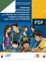 ALIMENTACION Y NUTRICION DE PACIENTES VIVIENDO CON VIHSIDA.pdf