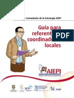 AIEPI Guia_referentes.pdf