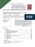 1-s2.0-S007964250800039X-main.pdf
