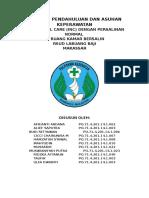 MATERNITAS FORMAT 1.docx