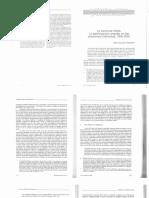 laamenazachola.pdf