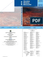 ANUARIO_MINERAL_2010.pdf
