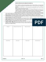 Representación de Datos Mediante Gráficas (1)