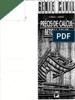 Formulaire_RDM_EC0-1-3-5-2-BTS_bat_13-07-2010_cle061d31