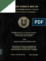1020150046.pdf