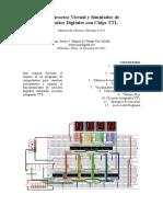 ConstructorVirtualySimuladorDigitalConChipsTTL.pdf