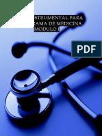 Inglés Instrumental de Medicina