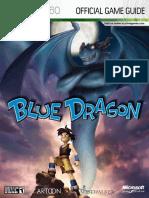 Blue Dragon (Official Prima Guide).pdf
