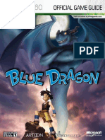 Blue Dragon (Official Prima Guide).pdf