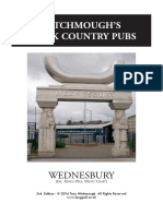 HBCP Wednesbury 3