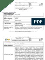 Syllabus Del Curso Desarrollo OrganizacionalR2