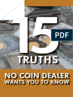 The-15-Truths-No-Coin-Dealer-Wants-You-To-Know.pdf