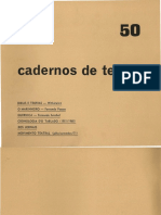Cadernos Arrabal