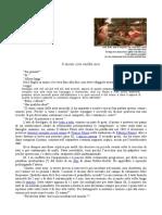 Articolo 08_6 Suoni Con Molta Eco