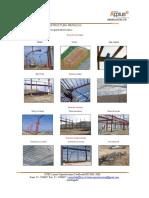 Manual de Montaje de Estructuras Industriales