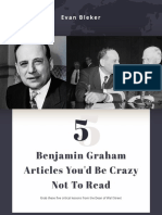 5-Ben-Graham-Articles-You'd-Be-Crazy-Not-to-Read-Book1.pdf