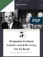 5-Ben-Graham-Articles-You'd-Be-Crazy-Not-to-Read-Book1.pdf