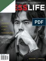 Chess.Life_2016-01