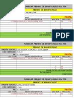 BONIFICAÇÃO Positivação P10.xlsx