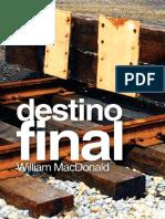 destino_final.pdf