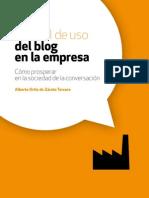 BlogsEmpresa