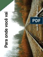 para_onde.pdf