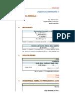 PTL Método_Refinado Losa