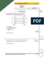 1.0 MODUL SUPER SCORE KERTAS 1 SET 1 (1).pdf