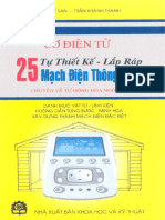 tu_thiet_ke_lap_rap_25_mach_dien_thong_minh_chuyen_ve_tu_dong_hoa_ngoi_nha_tran_the_san_167_trang_4249.pdf