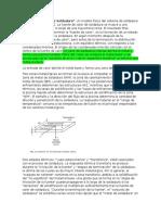Proceso Térmico de Soldadura.docx
