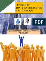 COMPLEJIDAD DE LA MOTIVACION. 2015ppt.pdf