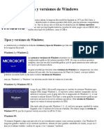 tipos de windows.docx