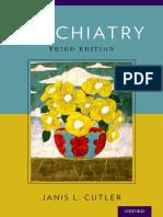 Lange Q&a Psychiatry Pdf