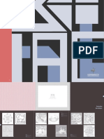 Curadurías Visiones Contemporáneas.pdf