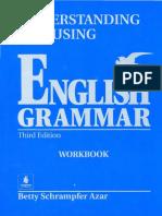 209106314-English-grammar.pdf