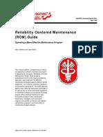 RCM_Guide