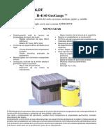 Descargar Folleto.pdf