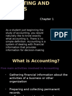 accounting 11 chapter 1