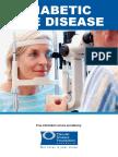 MDFA Diabetic Booklet 2014 Web FINAL