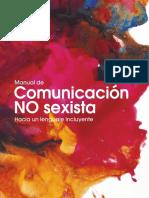 comunicación no sexista.pdf