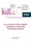 The Mexican Book Market 2015 57740