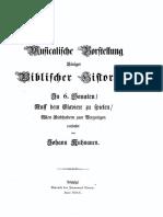 Johann Kuhnau - Biblical Sonatas.pdf