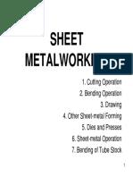 SHEET METALWORKING.pdf