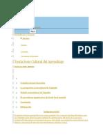 Teoría Sociocultural Vigotsky.pdf