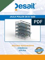 desait_jaula_pollos_ds_b_1600.pdf