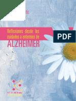 reflexiones sobre el alzheimer.pdf