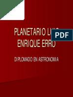 TALLER DE CONSTRUCCION DE TELESCOPIOS.pdf