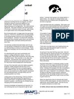 KF.newcoaches.pdf
