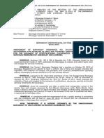 Barangay-Ordinance-No.-2014-003-Amendment-in-Fees-and-Charges.pdf